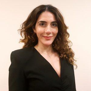 """כנסו לכתבה של עו""""ד אפרת יוסים על פרויקט מרפסות שמש שפורסמה באתר ynet"""